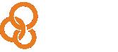 Equip Skills CENTER